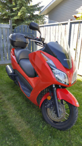 Buy a New Scooter, E Bike, Pocket Bike, Moped and more Near Me in