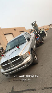$$$***Cheap Towing Services and Scrap Removal***$$$