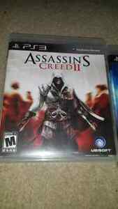 Ps3 game London Ontario image 2