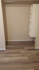 Roommate needed to share a 2bdrm apartment in the 103.