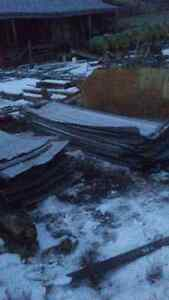 ANOTHER PILE OF METAL ROOFING Peterborough Peterborough Area image 6