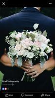 Wedding/Event Florist