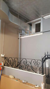 F&L Plumbing and contracting Cambridge Kitchener Area image 1