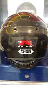 SHOEI  RF1100 / Size Large...MAKE &OFFER