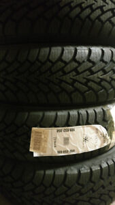 185 60 r 15 Goodyear Nordic Winter Tires