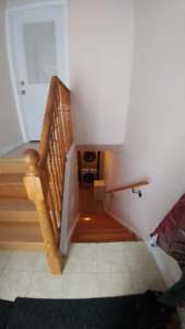 2 Bedroom Rental North East Barrie