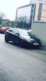 Audi A3 brand new mot 1.6 (not Bmw, Mercedes, golf, ford, corsa)