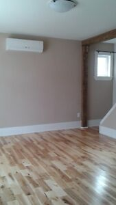 Downtown Dartmouth-Pet Friendly-2 Storey-2BR-2 Bath-Renovated!