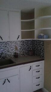 Altadore 1 bedroom, nice, clean, cozy, all utilities $799!