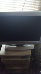 22 inch ventura lcd tv or monitor