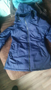 Jessica Simpson Women's Winter Jacket Kitchener / Waterloo Kitchener Area image 1