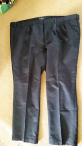 Dockers pants Size  W50 L30  for men $10Very good condition