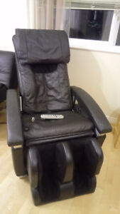 Panasonic Massage chair  for sale