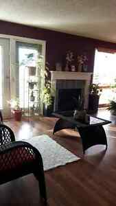 Condo for sale in Redwater