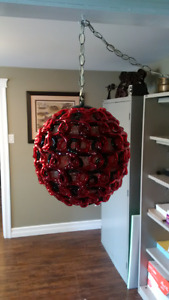 Awesome Ceiling Light