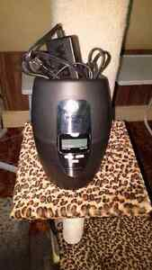 WINE CHILLER For sale ----------------
