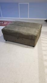otterman folding single bed