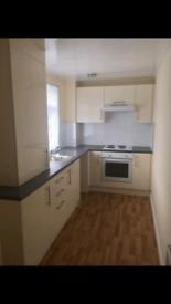 2 bedroom house for rent in Glenrothes (garvald)