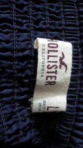 Holister blue dress London Ontario image 4
