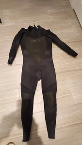 Wetsuit Oneil