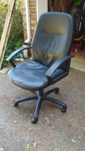 Office chair - Desk chair