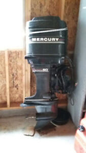 Mercury Outboard Parts | ⛵ Boats & Watercrafts for Sale in