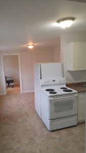 2 Bed Apartment For Rent in Cobourg