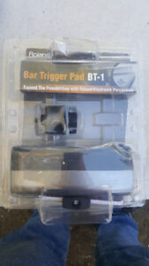 Electronic Drum Components - Roland Pads, Bar Trigger, and more!