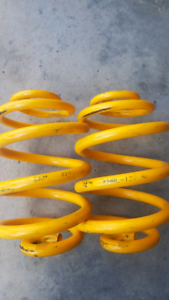 Holden commodore ute super low king springs Deer Park Brimbank Area Preview