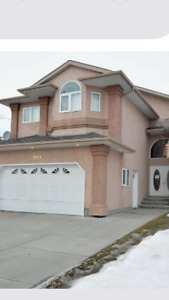 House for sale by owner in north Edmonton