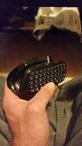 Ps4 games and keypad  Kitchener / Waterloo Kitchener Area image 6