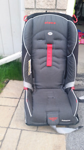 Diono child car seat