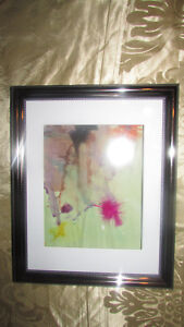 Child artwork frame that opens and stores their masterpieces Windsor Region Ontario image 5