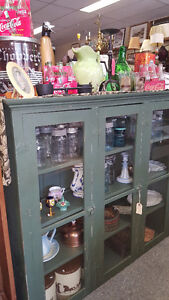 STEELTOWN PICKERS Upcycle/re-purpose items,Gift Ideas,Bar/Garage
