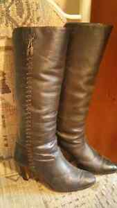 Leather Boots London Ontario image 3