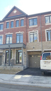 BRAND NEW 3 Bed Rental at Hurontario/Queensway for Oct 15/Nov 1