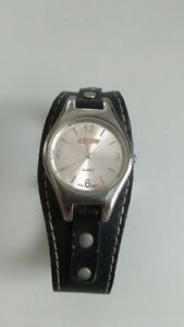 Womens/Youth Dickies Watch