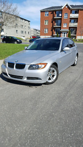 Very Clean BMW - Low Mileage
