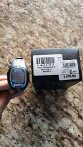 Polar RS300X Heart Rate Monitor/Fitness Watch