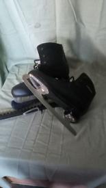 Ice Skates - Male