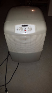 Dehumidifier SOLD