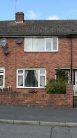Lovely 3 bed house. Excellent location in Flint!!