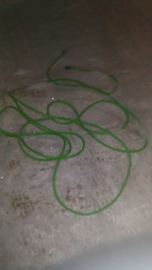 50 foot super thick power cable $10
