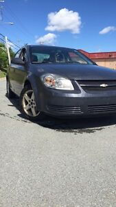 2009 Chevrolet Cobalt REDUCED**