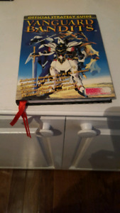 2 RPG Strategy Guides
