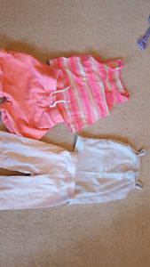 18 mth outfits summer girls