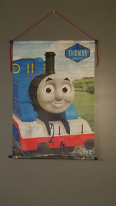 Thomas the Train picture for sale
