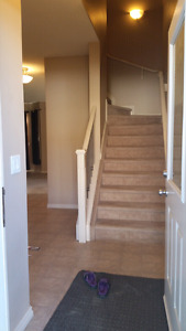 3 Bdrm Townhouse For Rent