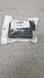 HDMI-SCART BRAND NEW