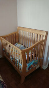 Products for new born and toddlers